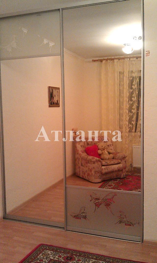 Продается дом на ул. Мастерская — 140 000 у.е. (фото №11)