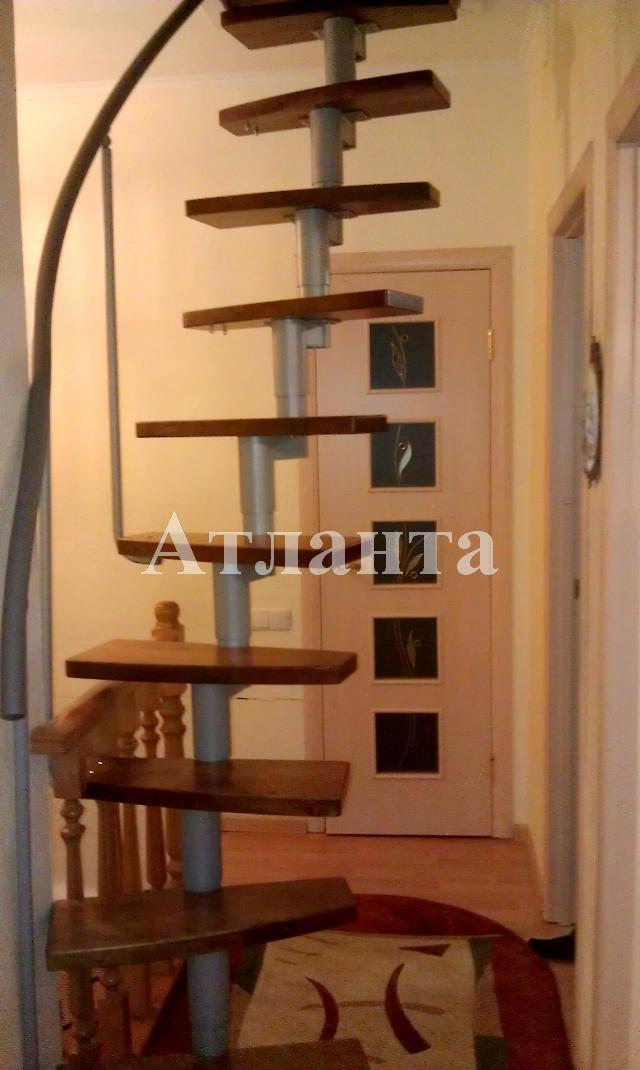 Продается дом на ул. Мастерская — 140 000 у.е. (фото №12)