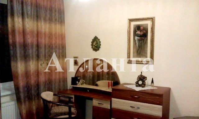 Продается дом на ул. Мастерская — 140 000 у.е. (фото №13)