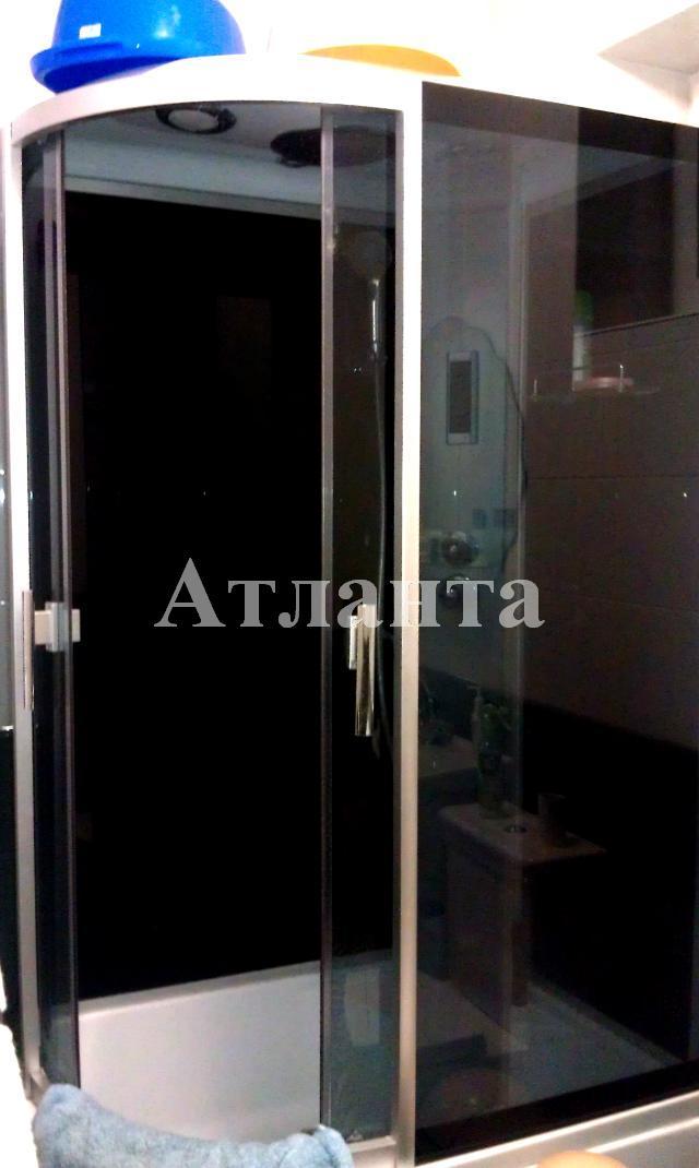 Продается дом на ул. Мастерская — 140 000 у.е. (фото №15)