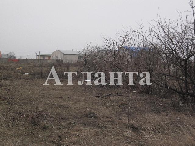 Продается земельный участок на ул. Приморская — 52 000 у.е. (фото №3)