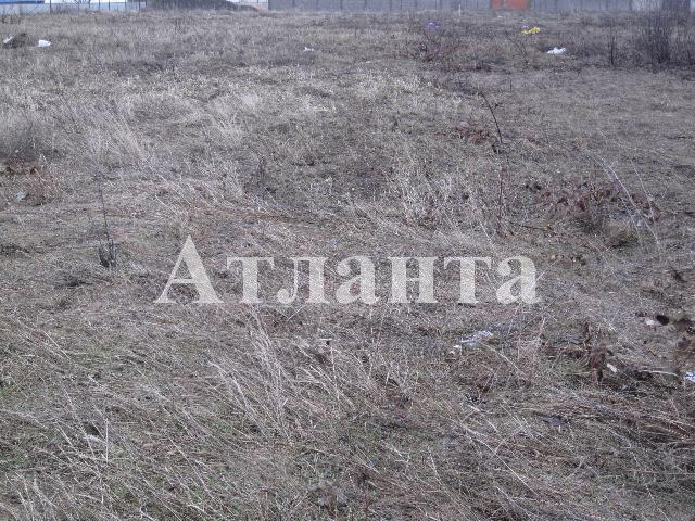 Продается земельный участок на ул. Приморская — 54 600 у.е. (фото №2)