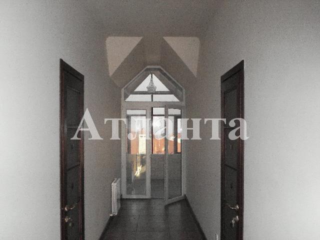 Продается дом на ул. Планетная — 950 000 у.е.