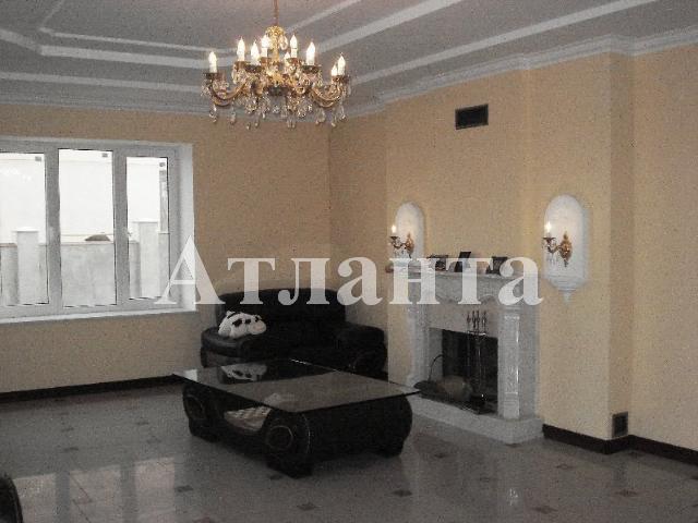 Продается дом на ул. Планетная — 950 000 у.е. (фото №2)
