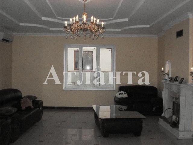 Продается дом на ул. Планетная — 950 000 у.е. (фото №3)