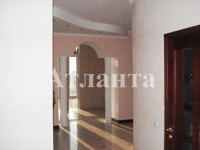 Продается дом на ул. Планетная — 950 000 у.е. (фото №4)