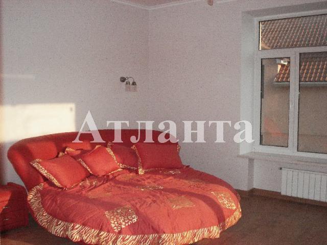 Продается дом на ул. Планетная — 950 000 у.е. (фото №5)