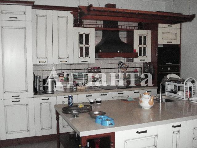 Продается дом на ул. Планетная — 950 000 у.е. (фото №8)