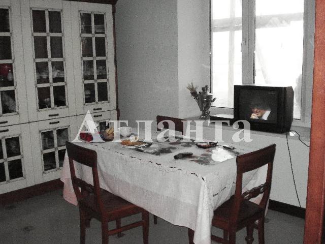 Продается дом на ул. Планетная — 950 000 у.е. (фото №9)