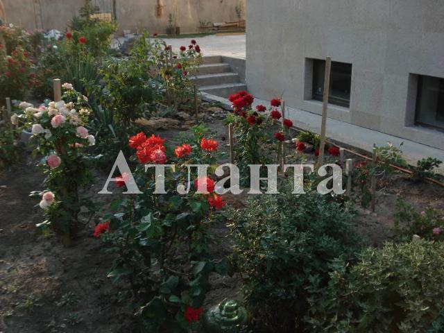 Продается дом на ул. Планетная — 950 000 у.е. (фото №11)