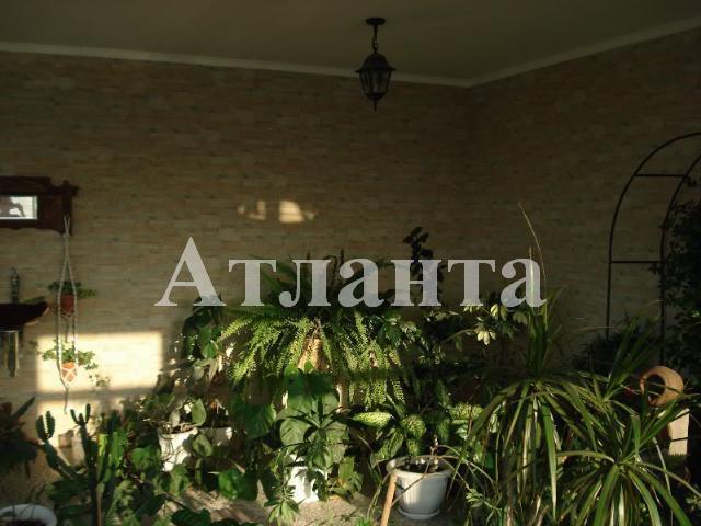 Продается дом на ул. Планетная — 950 000 у.е. (фото №12)