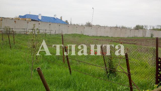 Продается земельный участок на ул. 40 Лет Победы — 15 000 у.е. (фото №2)