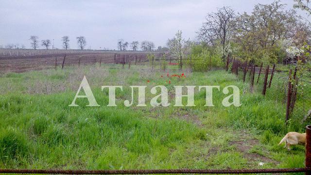 Продается земельный участок на ул. 40 Лет Победы — 15 000 у.е. (фото №3)