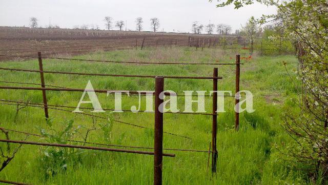 Продается земельный участок на ул. 40 Лет Победы — 15 000 у.е. (фото №4)