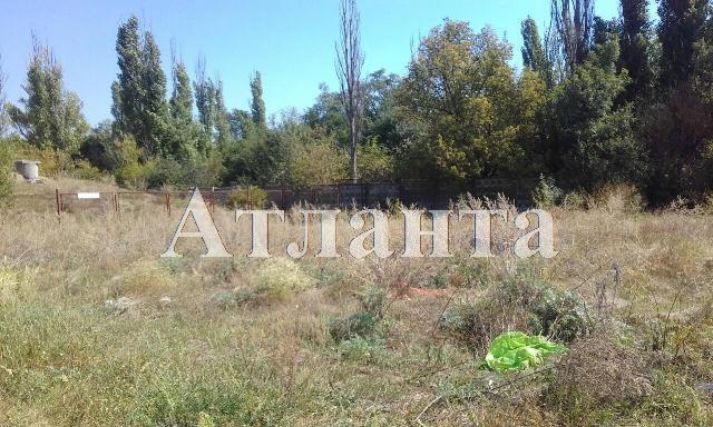 Продается земельный участок на ул. Массив № 38 — 15 000 у.е.