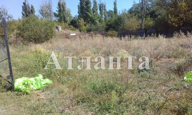 Продается земельный участок на ул. Массив № 38 — 15 000 у.е. (фото №2)