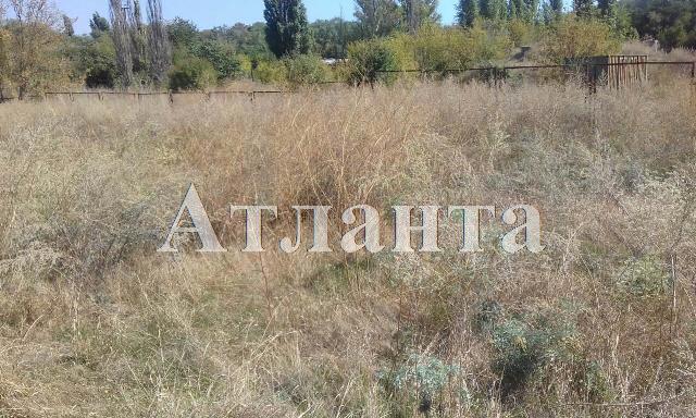 Продается земельный участок на ул. Массив № 38 — 15 000 у.е. (фото №4)