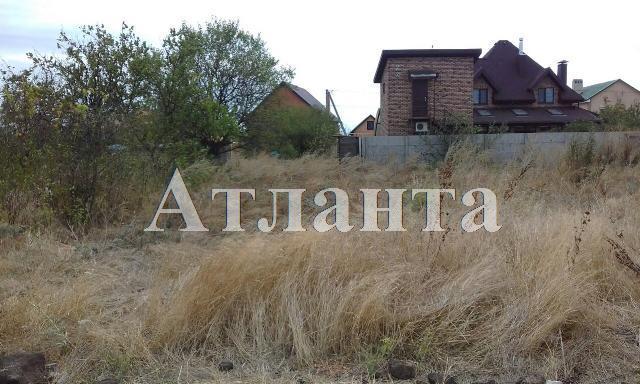 Продается земельный участок на ул. Грушевая — 20 000 у.е. (фото №2)