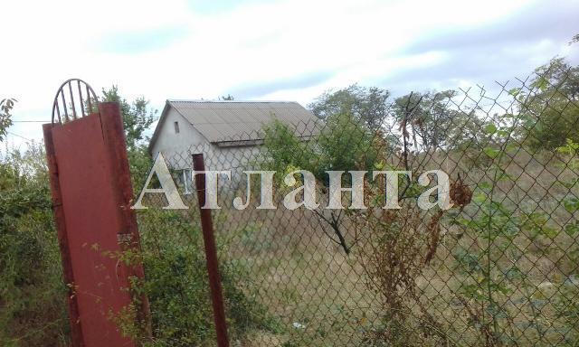 Продается земельный участок на ул. 10-Я Линия — 13 500 у.е. (фото №2)