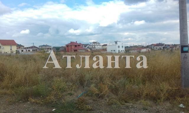 Продается земельный участок на ул. Массив № 15 — 30 000 у.е.
