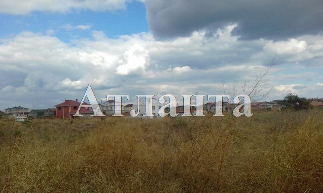 Продается земельный участок на ул. Массив № 15 — 30 000 у.е. (фото №2)