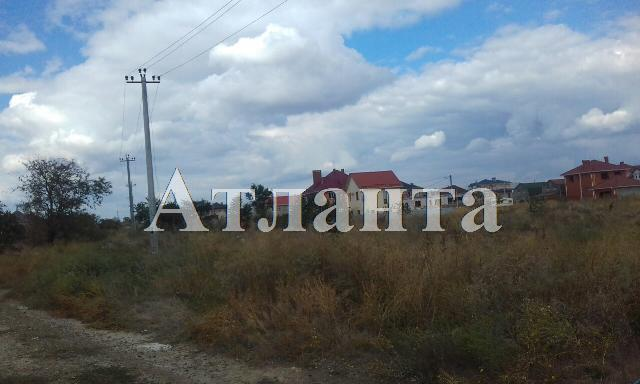Продается земельный участок на ул. Массив № 15 — 30 000 у.е. (фото №3)