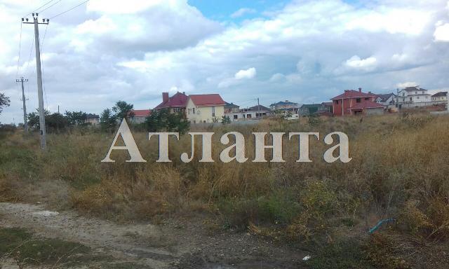 Продается земельный участок на ул. Массив № 15 — 30 000 у.е. (фото №4)