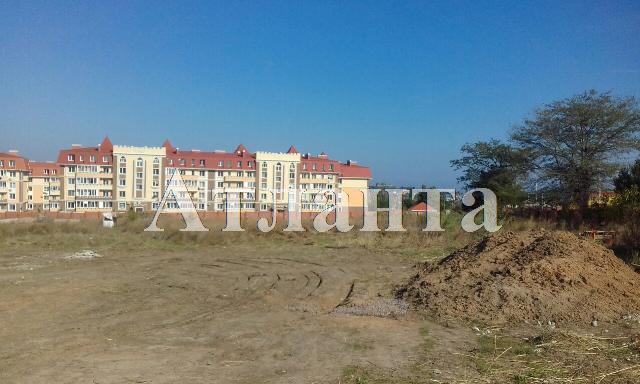 Продается земельный участок на ул. Трамвайная — 68 000 у.е. (фото №2)