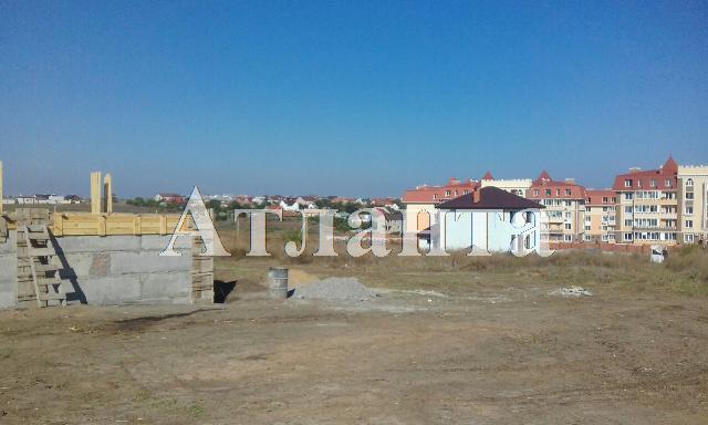 Продается земельный участок на ул. Трамвайная — 68 000 у.е. (фото №3)