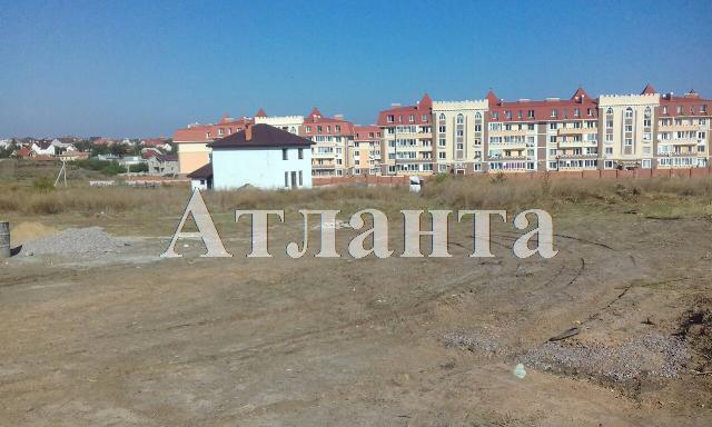 Продается земельный участок на ул. Трамвайная — 68 000 у.е. (фото №4)