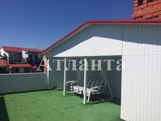 Продается дом на ул. Болгарская — 220 000 у.е. (фото №2)
