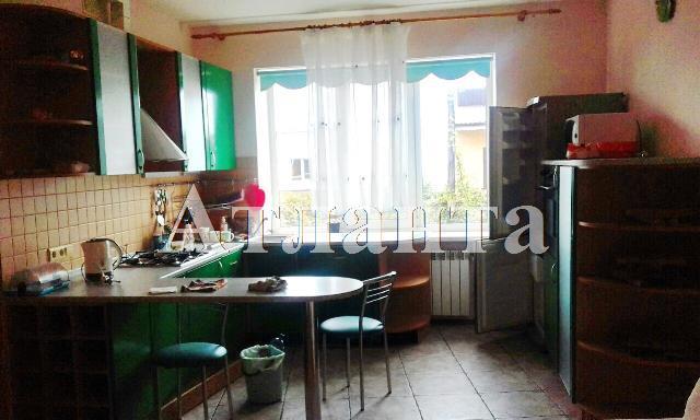 Продается дом на ул. Болгарская — 220 000 у.е. (фото №3)