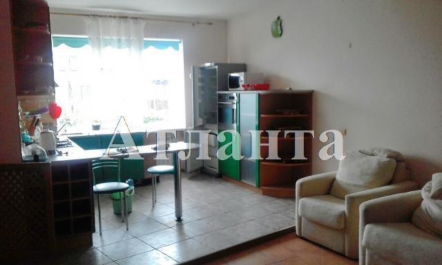 Продается дом на ул. Болгарская — 220 000 у.е. (фото №4)