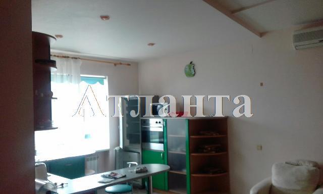 Продается дом на ул. Болгарская — 220 000 у.е. (фото №5)