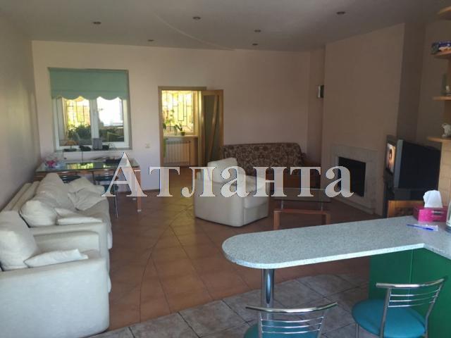 Продается дом на ул. Болгарская — 220 000 у.е. (фото №8)