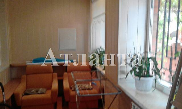 Продается дом на ул. Болгарская — 220 000 у.е. (фото №9)