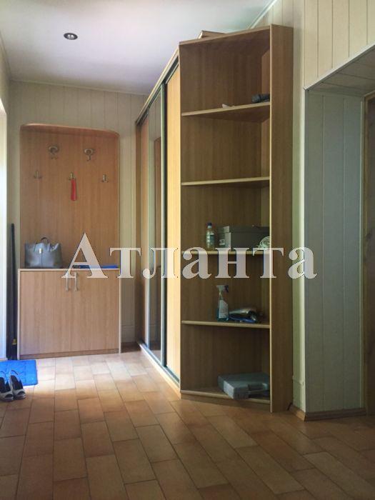 Продается дом на ул. Болгарская — 220 000 у.е. (фото №10)