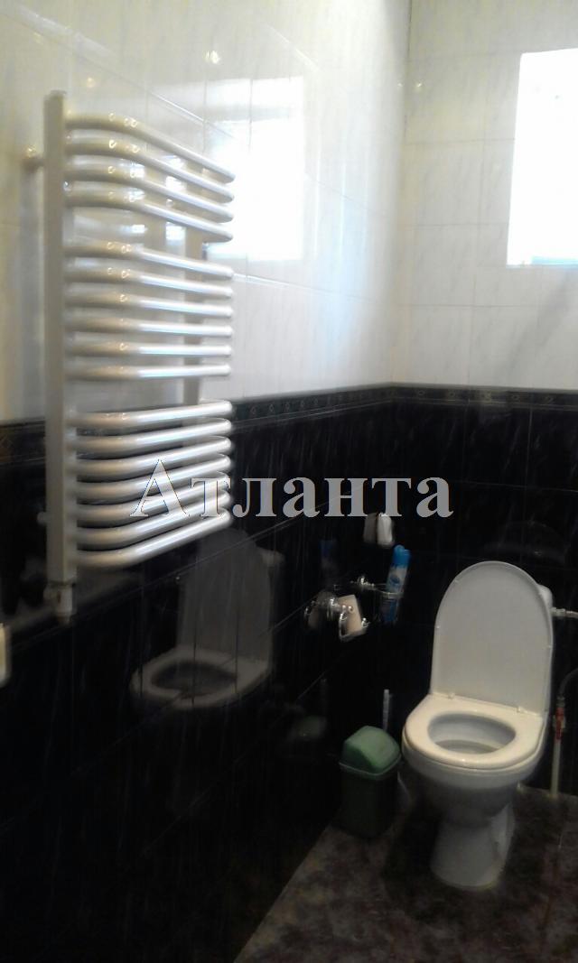 Продается дом на ул. Болгарская — 220 000 у.е. (фото №11)