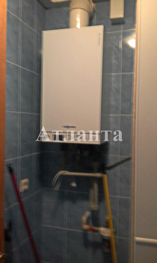 Продается дом на ул. Болгарская — 220 000 у.е. (фото №13)