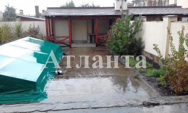 Продается дом на ул. Бирюзовая — 300 000 у.е. (фото №2)