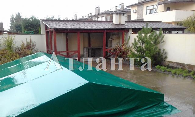 Продается дом на ул. Бирюзовая — 300 000 у.е. (фото №3)