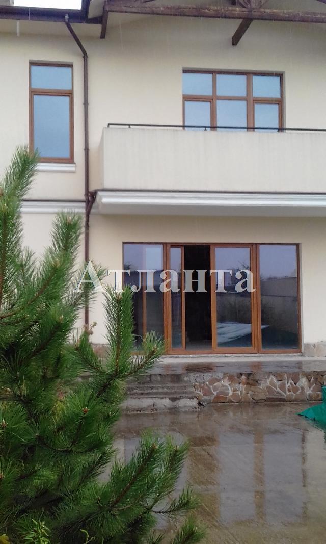 Продается дом на ул. Бирюзовая — 300 000 у.е. (фото №4)