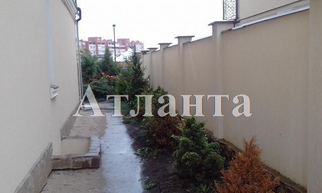 Продается дом на ул. Бирюзовая — 300 000 у.е. (фото №5)