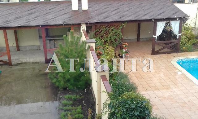 Продается дом на ул. Бирюзовая — 300 000 у.е. (фото №8)