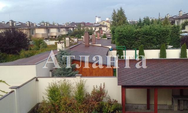 Продается дом на ул. Бирюзовая — 300 000 у.е. (фото №9)