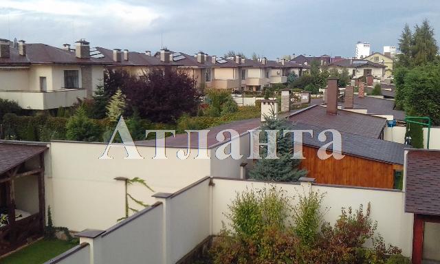 Продается дом на ул. Бирюзовая — 300 000 у.е. (фото №11)