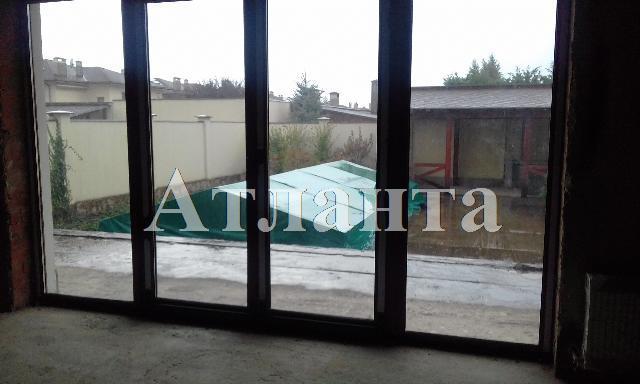 Продается дом на ул. Бирюзовая — 300 000 у.е. (фото №13)