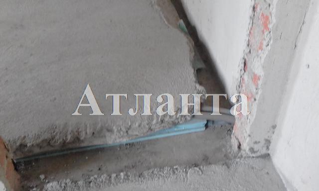Продается дом на ул. Бирюзовая — 300 000 у.е. (фото №14)