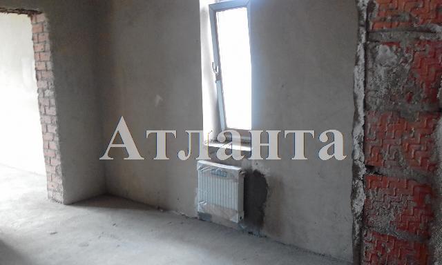 Продается дом на ул. Бирюзовая — 300 000 у.е. (фото №15)