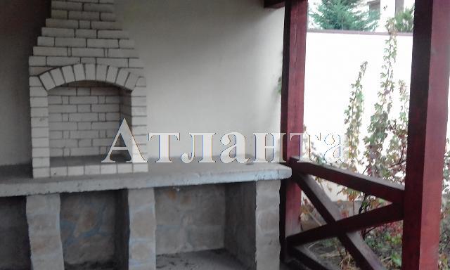 Продается дом на ул. Бирюзовая — 300 000 у.е. (фото №16)